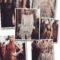 Мода в картинках и фото