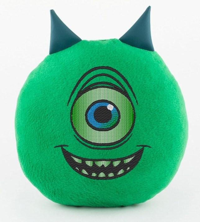 Майк Вазовский игрушка