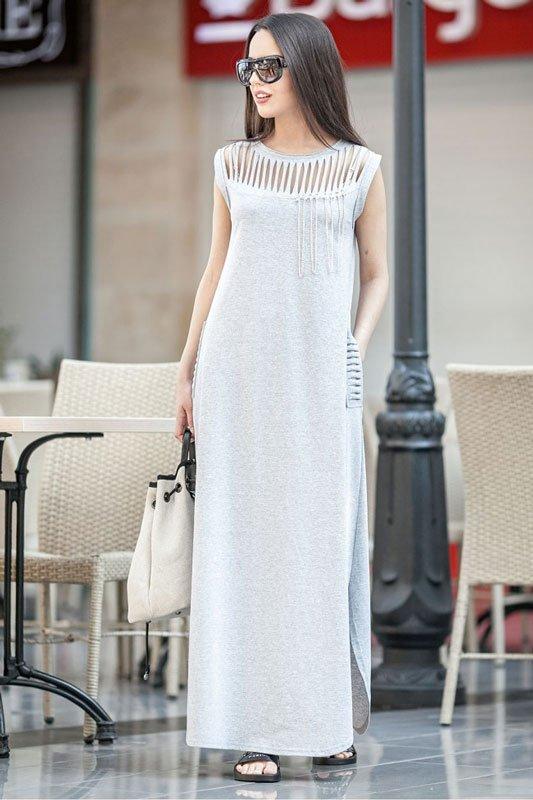 Платье в пол купить недорого харьков