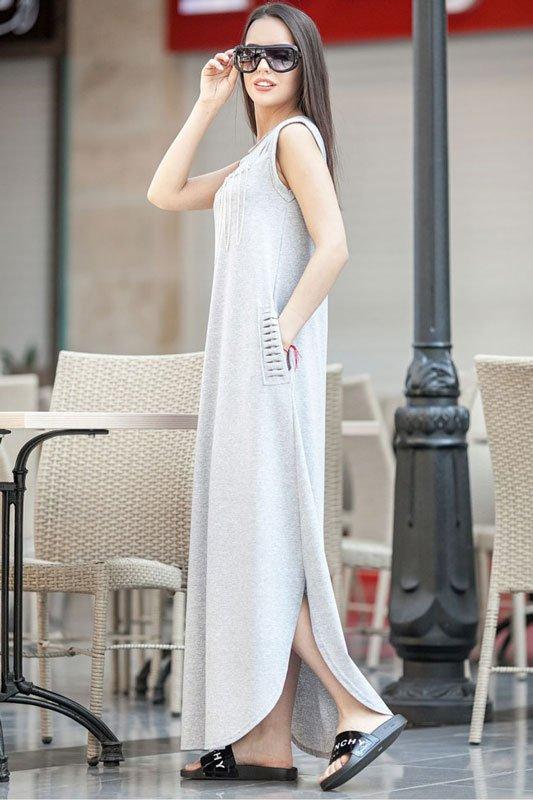 Платье в пол купить недорого харьков 2
