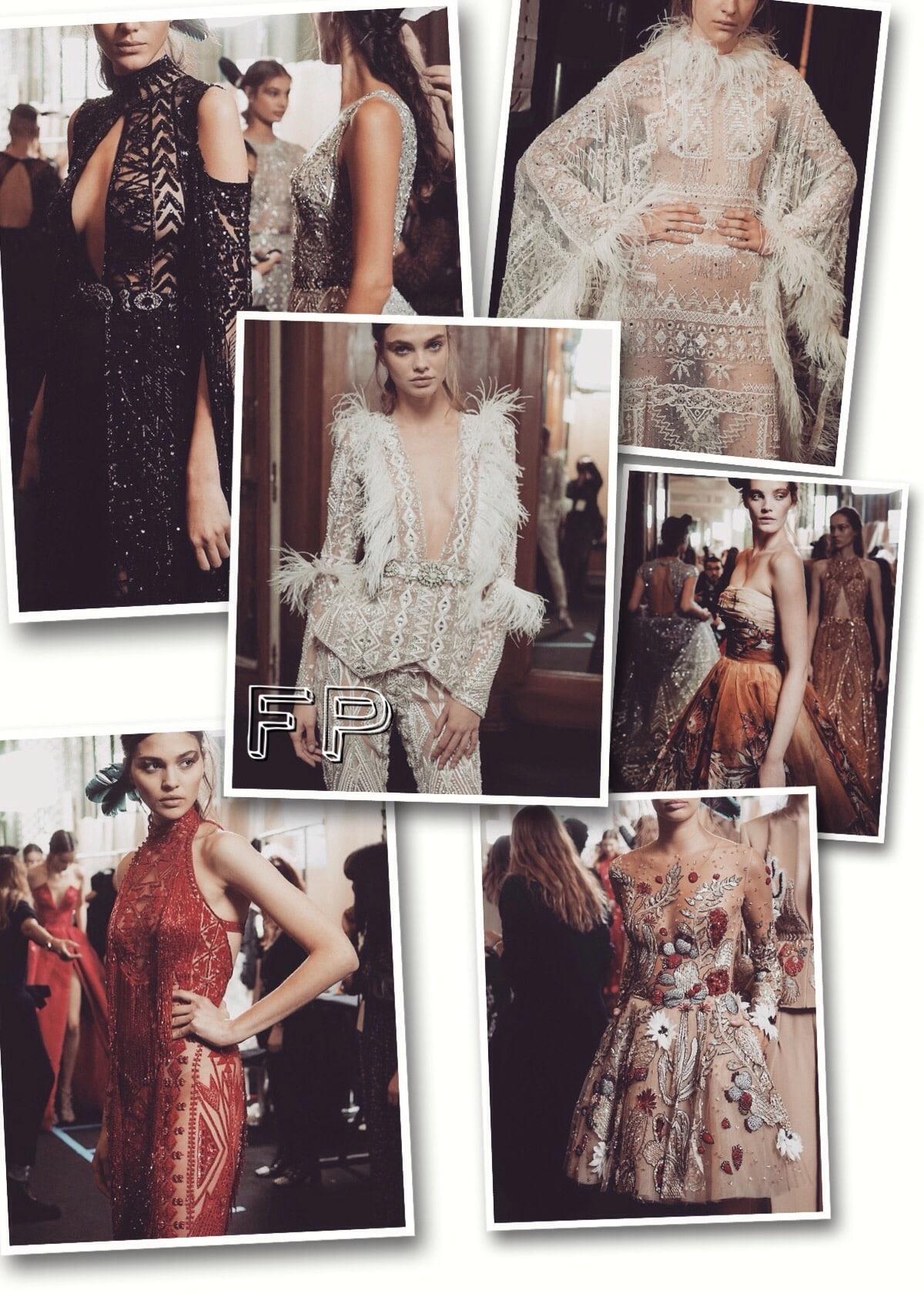 Мода-картинки, фото