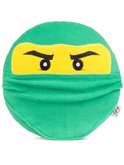 лего ниндзяго купить недорого