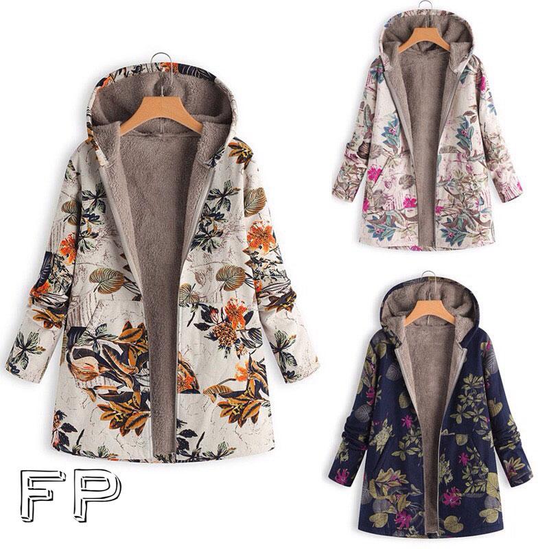 куртка женская флис
