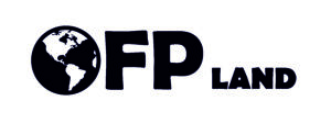 fp land