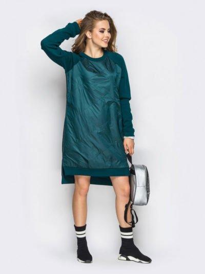 Демисезонні сукні