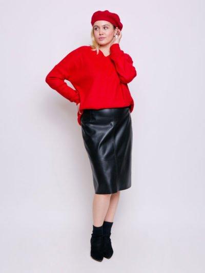 Жіночий одяг 50+